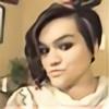 HeidiFitz's avatar