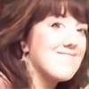 heidihootie's avatar