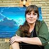 HeidiMonsant's avatar