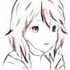 heidisartstuff's avatar