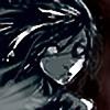 heidisketches's avatar