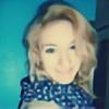 HeidiSmile's avatar
