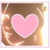 Heidiware's avatar