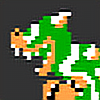 Heidling's avatar