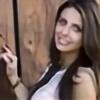 heidybarted's avatar