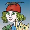 HeidyRolland's avatar