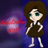 heidzdee818's avatar
