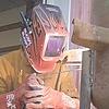 heiferbudan's avatar