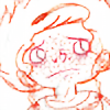 heigei's avatar