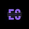 Heighth's avatar