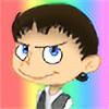 Heights503's avatar