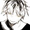 heiguang00's avatar