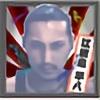 HeihachiEdajima's avatar