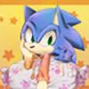heihei188's avatar