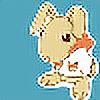 heihua's avatar