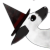 heIIarad's avatar