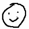 heijoshin's avatar