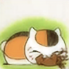 heika-shi's avatar