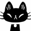 heikala's avatar