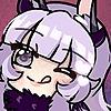 Heikamura's avatar