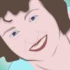 heike364's avatar