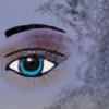 heikeg54's avatar