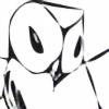heikehk's avatar