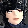 HeikeHowl's avatar