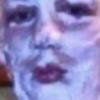 HeikiTish's avatar