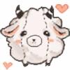 Heikky's avatar