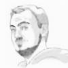 heikoboos's avatar