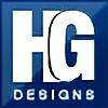 HeikoGrue's avatar
