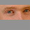 heikohaller's avatar