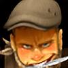 Heikoler's avatar