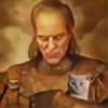 Heil-Haidra2319's avatar