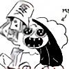 HeilariArt's avatar