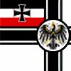 Heildirimseigerkranz's avatar