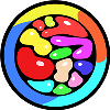 HeiLeeJoe's avatar