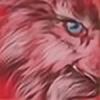 Heilelbs's avatar