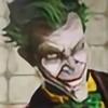 HeilHydra12's avatar