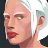 heilin98's avatar