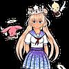Heiliora's avatar