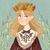Heilisoarts's avatar