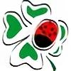 heill's avatar