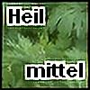 Heilmittel's avatar