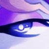 Heilos's avatar