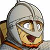 HeimdalDagsson's avatar
