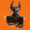 HeimdallOfGallifrey's avatar