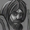 heimdallr1's avatar