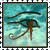 Heimgri's avatar